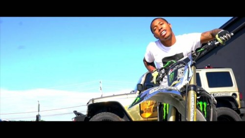 chino-500x281 Chino - Know The Deal (Official Video)