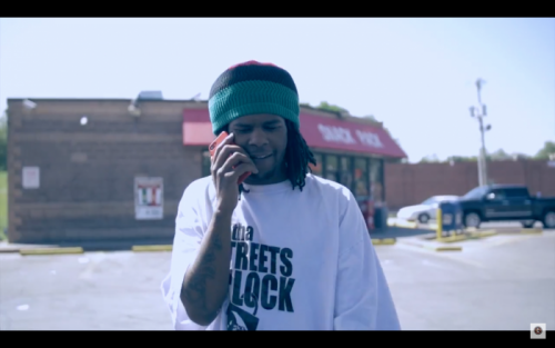 cover-DB-500x313 DB FRE$H - D Spots (Prod. by Lui Kang) (Video)
