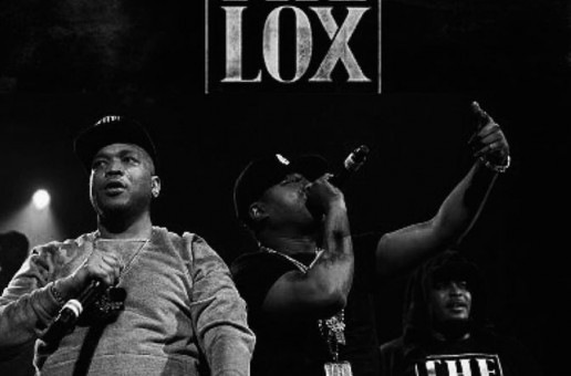 The Lox – Feel Lox Freestyle