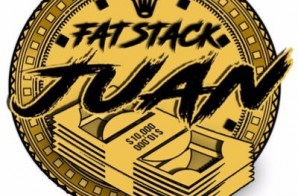 Fat Stack Juan – Boss Up (Official Video)