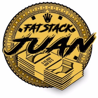 h87OT86s Fat Stack Juan - Boss Up (Official Video)