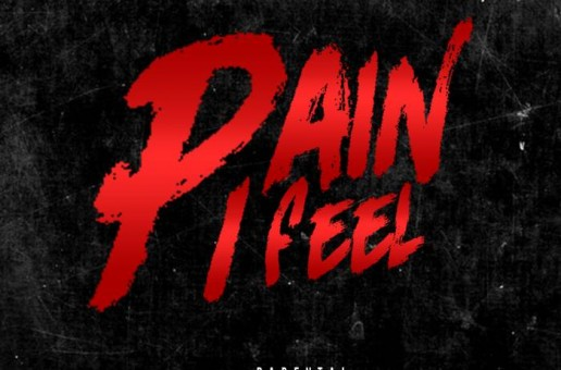 Whoop – Pain I Feel
