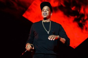 JAY Z, Nas & Future Set To Headline 'Meadows' 2017 Festival