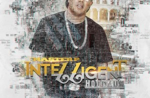 Master P – Intelligent Hoodlum (Album Stream)