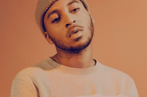 Mathaius Young – 1 Convo