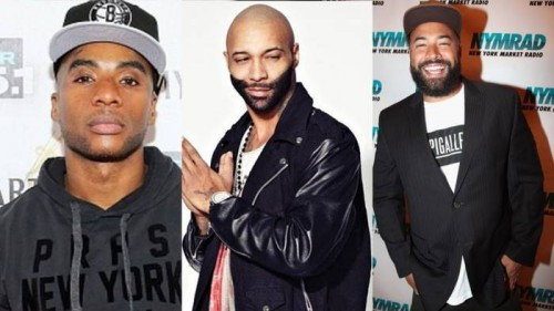 maxresdefault-2-500x281 Ebro Addresses Charlamagne & Responds To Comments Made on Joe Budden Podcast
