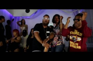 Philly Redface x Jay Griffy – Not Regular (Video)