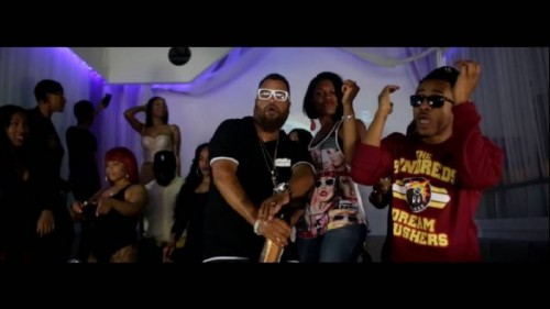 maxresdefault-4-500x281 Philly Redface x Jay Griffy - Not Regular (Video)