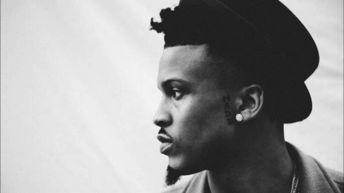 maxresdefault-5 August Alsina Reveals He Has A Liver Disease