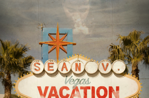 Sean Vegas – Vegas Vacation (Mixtape)