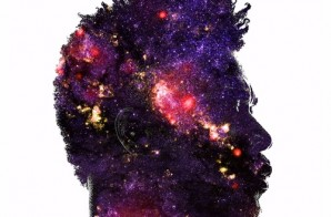 David Banner – The God Box (Album Stream)