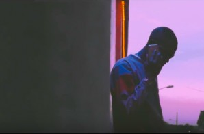 THRAXXX – What You Need (Video)
