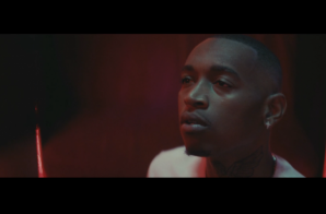 Eearz – Ridin Shotgun (Video)