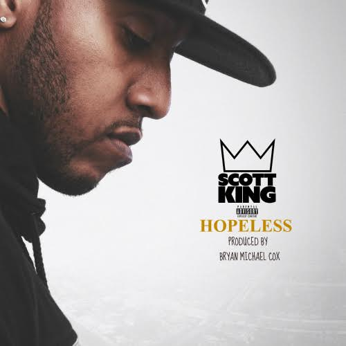 unnamed-1-2 Scott King - Hopeless (Prod. by Bryan Michael Cox)