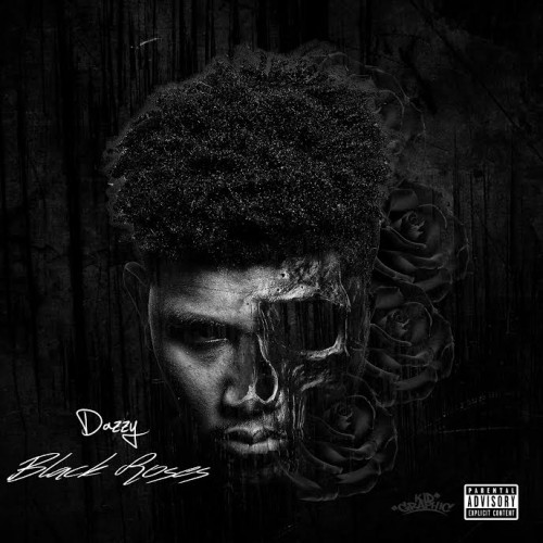 unnamed-1-3-500x500 Dazzy - Black Roses (EP)