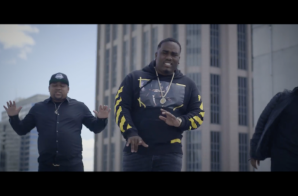 Ques x Devo x Quicktrip – Hold On (Video)