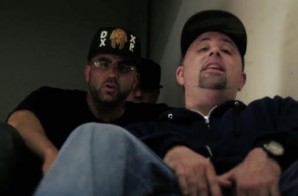 Alpha Faktion – System Shutdown (Video)