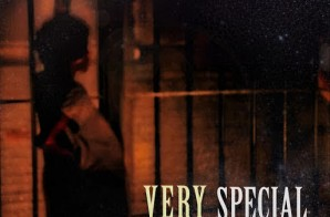 Ju x Tef Poe – Very Special (Prod. by Blair The Machine)