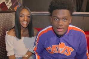 Ugly God Reveals His Government Name, Talks Trash Music, Possible Beat Tape & More (Video)