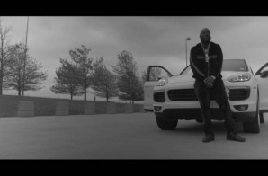 Keloyay – Ballin (Video)