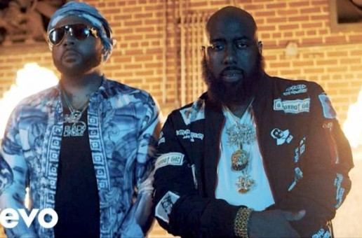Trae Tha Truth – Changed On Me Ft. Money Man (Video)