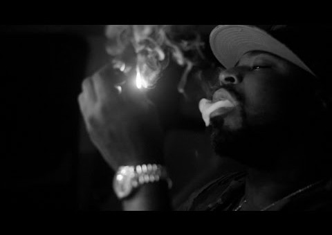 Young Buck – Bury The Bag (Video)