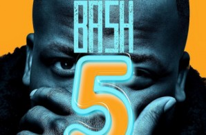 Join Yo Gotti & Friends At His 5th Annual Birthday Bash