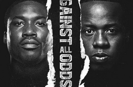Meek Mill & Yo Gotti Set To Hit The Road For 'Against All Odds' Tour