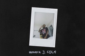 Caleborate – Produced By J. Cole