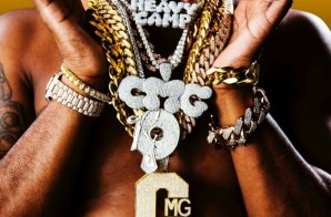 "Yo Gotti Teams Up w/ Mike Will Made-It For ""Gotti Made It"" Project!"