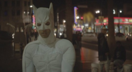 Jaden-Smith-Batman-video-1497455366-640x351-500x275 Jaden Smith - Batman (Video)