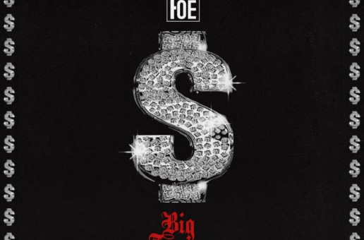LUD FOE – Big Tymers