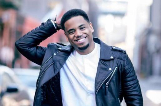 Mack Wilds to Perform At Baby's All Right in Brooklyn on June 17th!