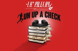 Lil Meechy – Run Up A Check
