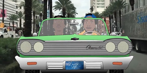 Scotty-ATL-1-500x250 Scotty ATL x Curren$y - Top Down (Video)