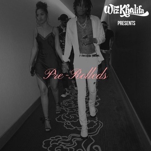 Screen-Shot-2017-06-03-at-11.35.09-AM Wiz Khalifa - Pre-Rolleds EP