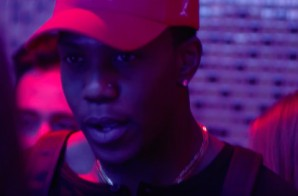 Dkay – Westhill  (Video)