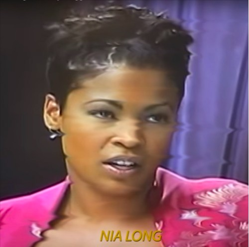Screen-Shot-2017-06-13-at-11.05.28-AM-500x496 A$AP Ferg - Nia Long (Prod. By HighDefRazjah)