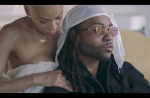 PARTYNEXTDOOR – COLOURS 2 (Video)