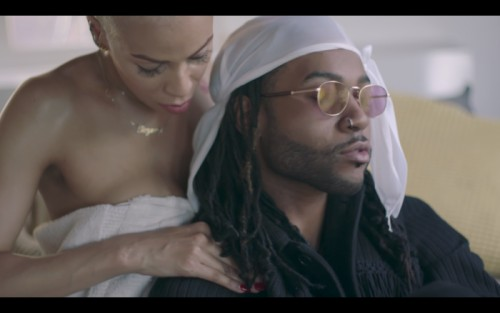 Screen-Shot-2017-06-13-at-11.46.27-AM-1-500x313 PARTYNEXTDOOR - COLOURS 2 (Video)