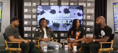 Screen-Shot-2017-06-19-at-3.01.31-PM-500x228 Check Out Vic Mensa on Complex's Everyday Struggle (Video)