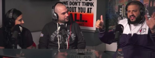 Screen-Shot-2017-06-20-at-11.58.02-PM-500x188 DJ Khaled Discusses Rihanna, His Jordan Release, Jay Z, Beyonce, and More on Ebro in the Morning!
