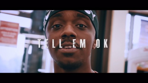 Screenshot-31-500x281 Tate Kobang – Tell 'Em Ok (Video)