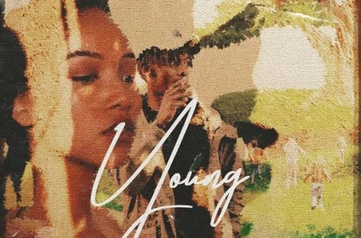 Tommy Swisher – Young