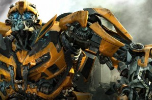 "Enter To Win 2 Tickets To See Paramount's Film ""Transformers: The Last Knight"" via HHS1987's Eldorado"