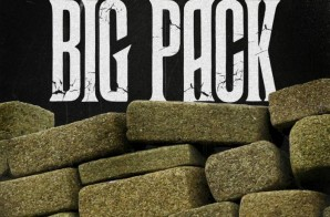 Boss Dopest – Big Pack Ft. Mexico Rann