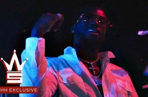 Gucci Mane – Bucket List (Video)