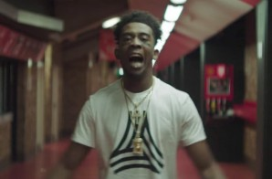 Desiigner – Outlet (Video)