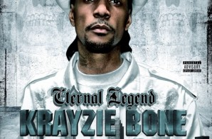 Krayzie Bone – Let Me Learn