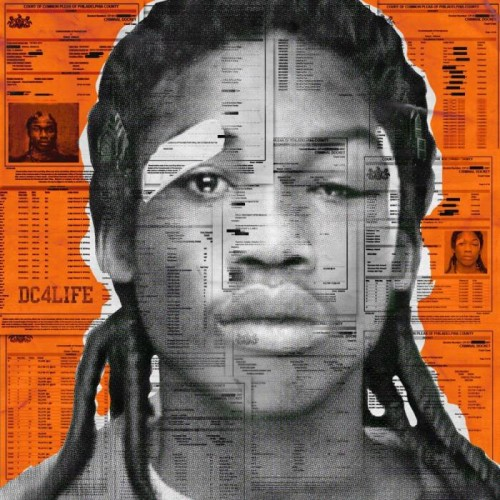 "f8af8f6ec3550a415d9bc3633442f249.1000x1000x1-500x500 Meek Mill's ""Litty"" Goes Gold!"